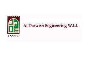 Al Darwish Engineering